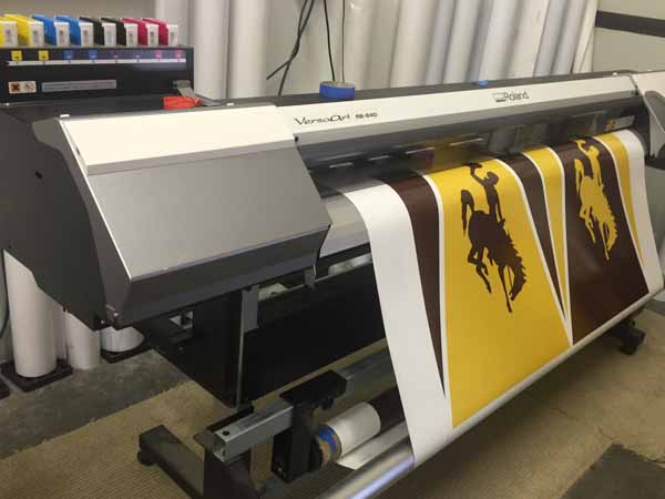 business signs digital printing Services   Business Signs